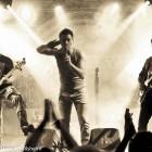 2012-10-12 RockXtreme Crailsheim 4-10